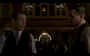boardwalk-empire- nucky and mickey