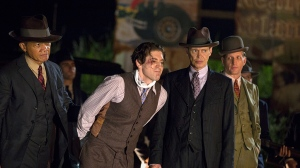 boardwalk empire nucky archie mickey bugsy