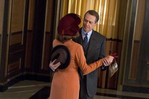 Boardwalk-Empire-saison-5-episode-8