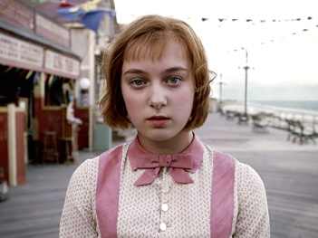 boardwalk empire young gillian