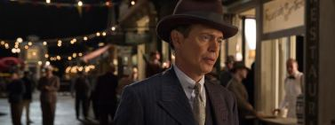 boardwalk nucky