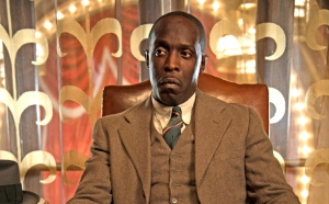 chalky white king of norway