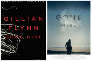 gone girl adaptation review