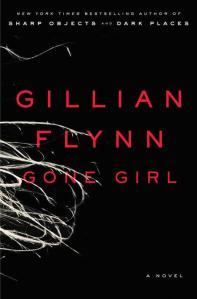 gone-girl-cover