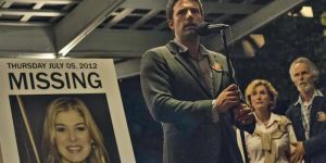 Gone-Girl-Movie-Ben-Affleck