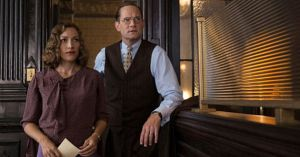 Kelly-Macdonald-and-Matt-Letscher-in-Boardwalk-Empire-Season-5-Episode-8