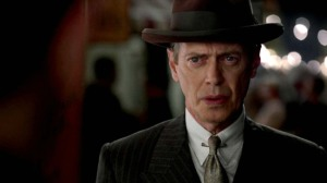 nucky-series-finale