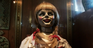 the-conjuring-annabelle-spinoff