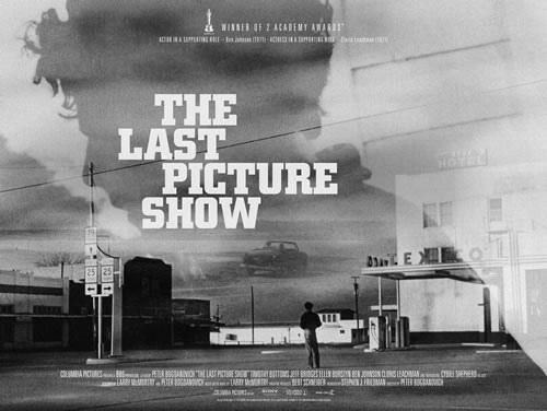 Leslie Danon - Rotten Tomatoes