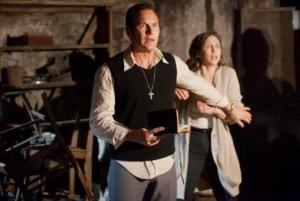 the_conjuring patrick wilson