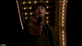 tommy darmody kills nucky