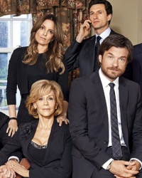trailer-or-this-is-where-i-leave-you-with-jason-bateman-and-tina-fey-preview