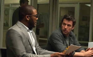 tyler perry gone girl ben affleck