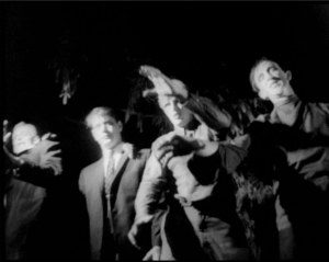 14178_night_of_the_living_dead_screen_zombies