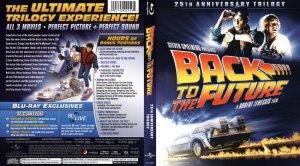 BackToTheFuture_BD_cover