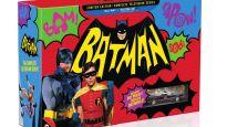 BatmanCompleteSeriesBlurayBoxSet