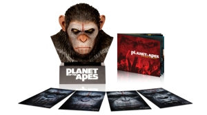 Caesars-Warrior-Collection-Comic-Con-2014-Dawn-of-the-Planet-of-the-Apes-Blu-ray