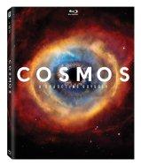 cosmos a spacetime odyssey season 1