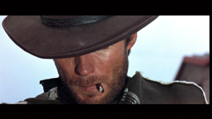 fistful_of_dollars_clint eastwood