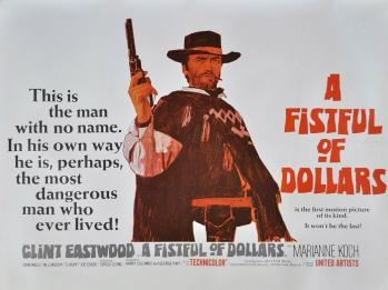 for-a-fistful-of-dollars-banner
