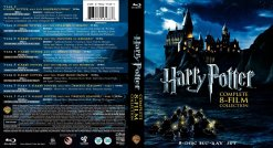 Harry_Potter_Complete_8-Film_Collection_-_Custom_-_Bluray