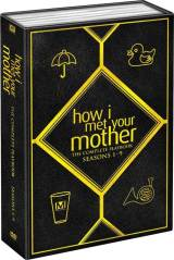 HowIMetYourMother_Complete_DVD_bty_e