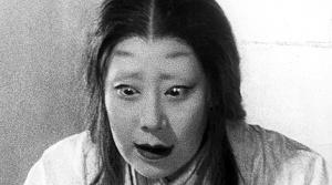 kurosawa lady macbeth