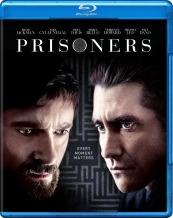 prisoners blu