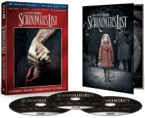 schindlers-list-br-box-art