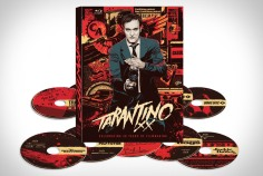 tarantino-xx
