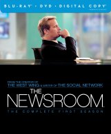the-newsroom-the-complete-first-season-blu-ray-cover-75
