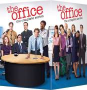 TheOfficeUSA_TheCompleteSeries