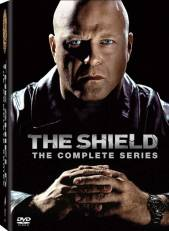TheShield_Complete_