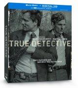 true detective blu