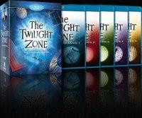 twilight_zone_blu_ray_box_set