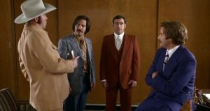 1Anchorman-The-Legend-of-Ron-Burgundy-movies-2036779-576-304