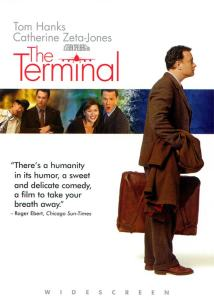 2The+Terminal+-+DVD+Cover