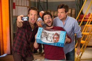 Horrible-Bosses-2-pic-Jason-Sudeikis-Charlie-Day-and-Jason-Bateman