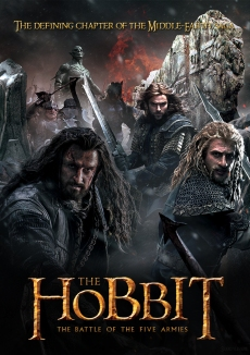 The-Hobbit-the-battle-of-five-armies-poster-the-hobbit-37565133-1024-1453
