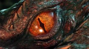 The_Hobbit_The_Battle_of_the_Five_Armies_-_-Smaug_Will_Be_A_Killing_Machine-