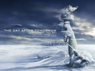 thedayaftertomorrow