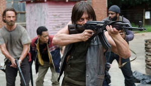 twd crossed pic