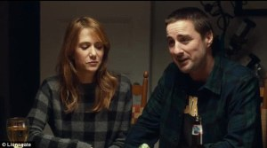 5luke wilson kristen wiig the skeleton twins