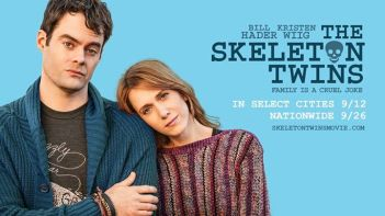 5The_Skeleton_Twins