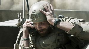 american-sniper-3