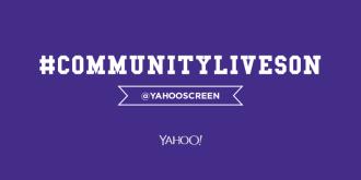 community-yahoo-screen