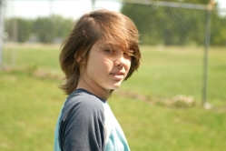 boyhood-2014-004-young-floppy-haired-mason