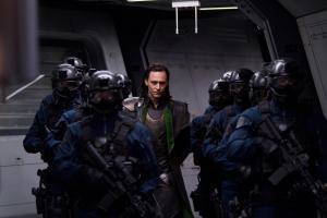 Loki_Avengers