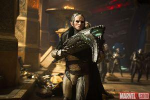 Malekith-Thor-Dark-World-530