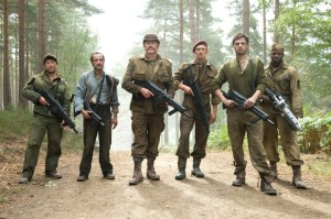 the-first-avenger-pic03
